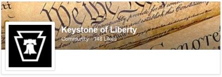 keystones-of-liberty
